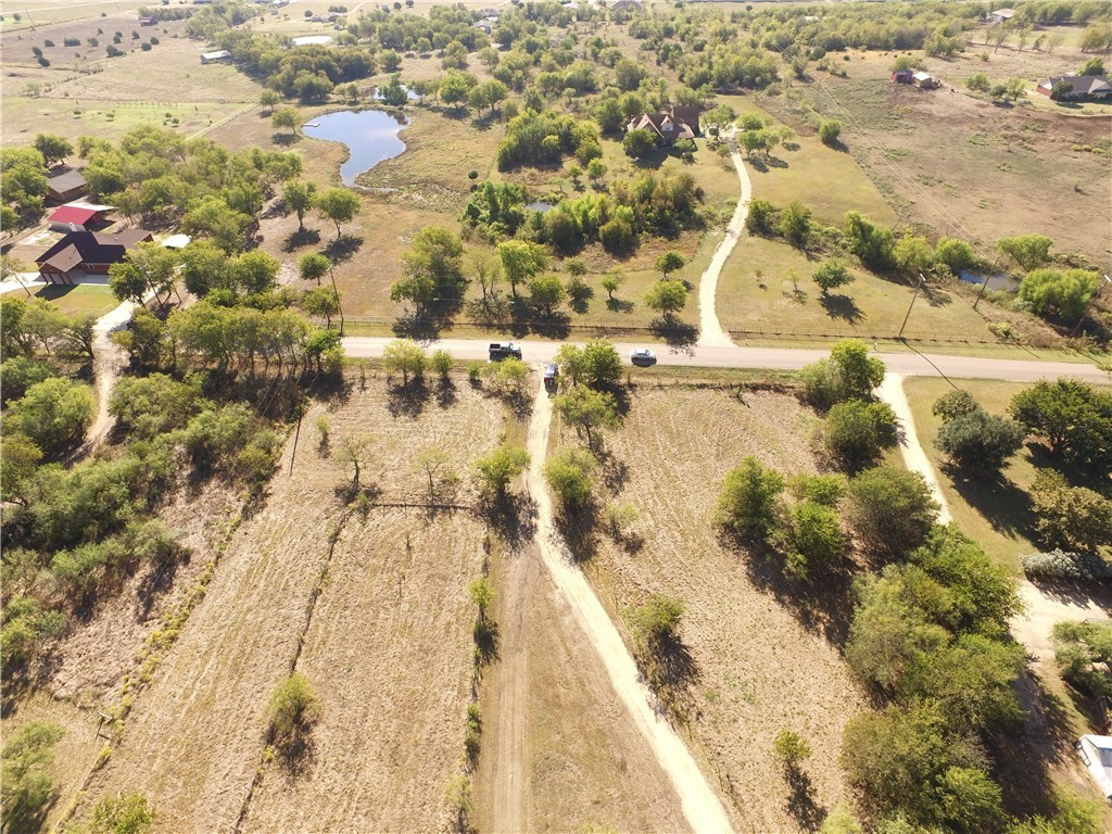 Sold Property | 4976 S Nolan River  Road Cleburne, TX 76033 1