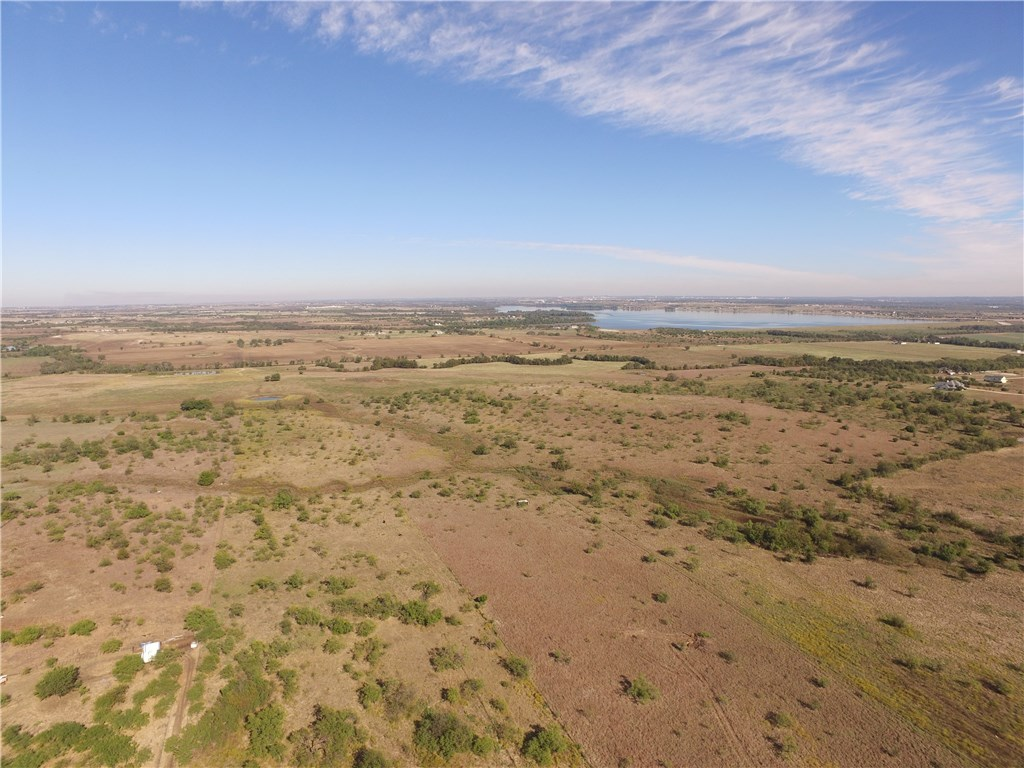 Sold Property | 4976 S Nolan River  Road Cleburne, TX 76033 10