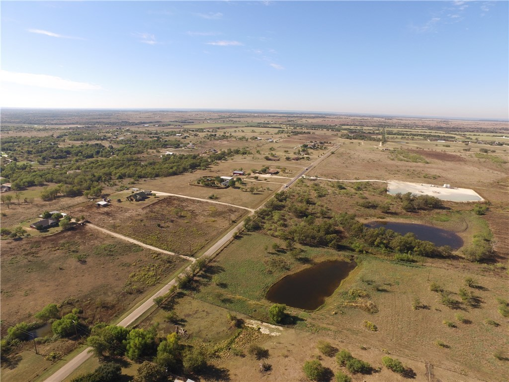 Sold Property | 4976 S Nolan River  Road Cleburne, TX 76033 11
