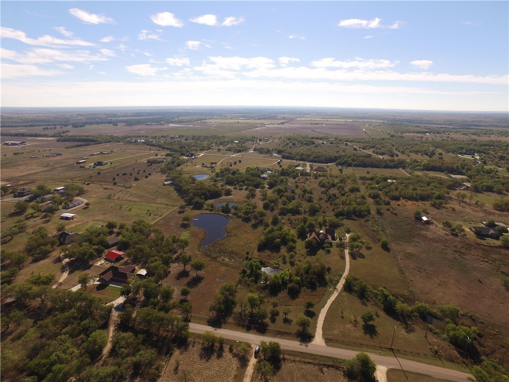 Sold Property | 4976 S Nolan River  Road Cleburne, TX 76033 12