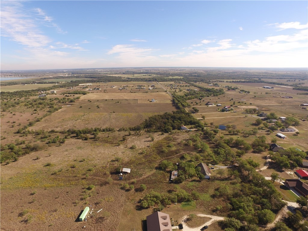Sold Property | 4976 S Nolan River  Road Cleburne, TX 76033 13