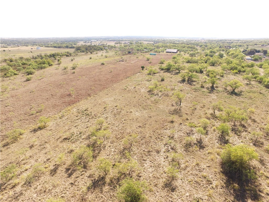 Sold Property | 4976 S Nolan River  Road Cleburne, TX 76033 15
