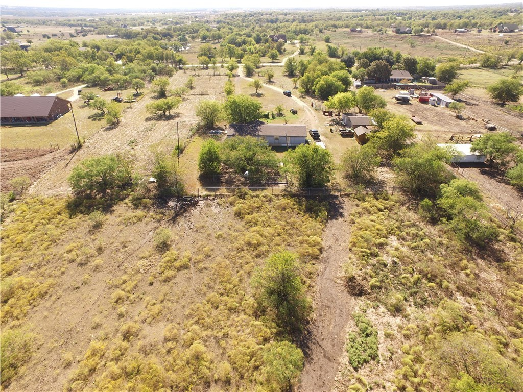 Sold Property | 4976 S Nolan River  Road Cleburne, TX 76033 16