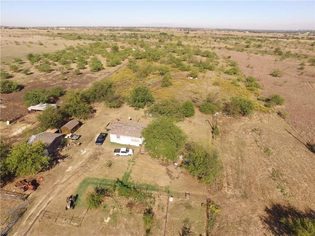 Sold Property | 4976 S Nolan River  Road Cleburne, TX 76033 17