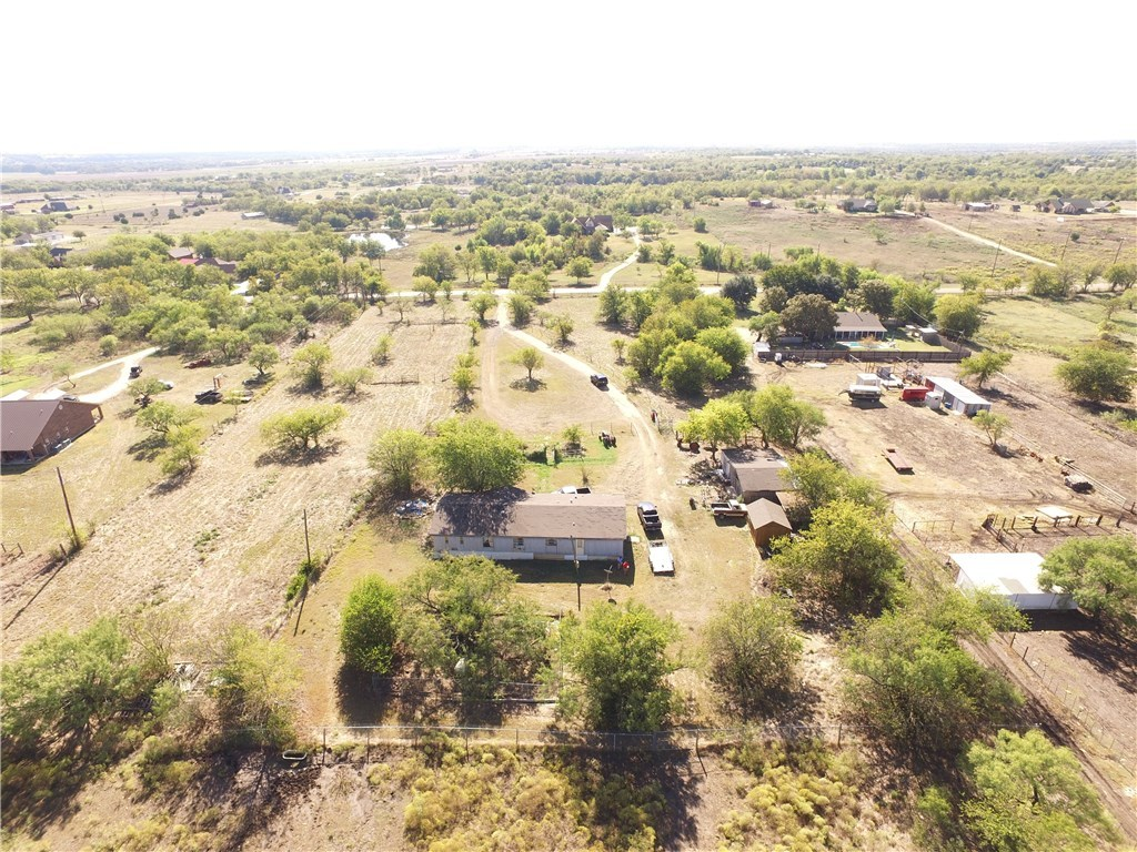 Sold Property | 4976 S Nolan River  Road Cleburne, TX 76033 18