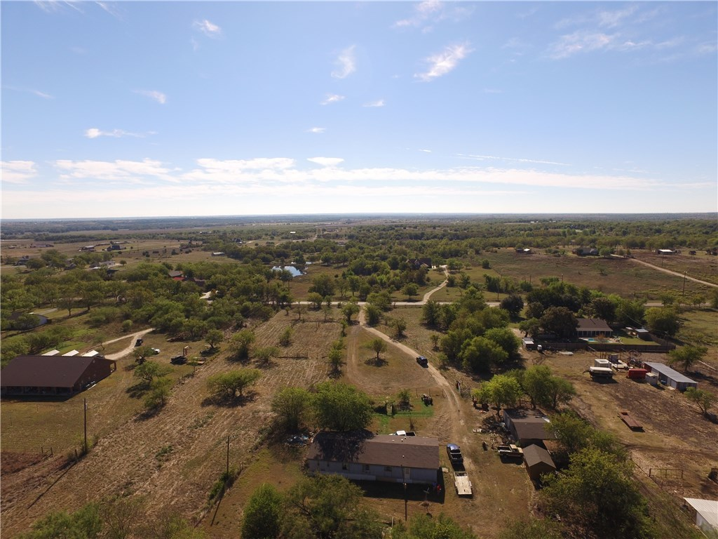 Sold Property | 4976 S Nolan River  Road Cleburne, TX 76033 19