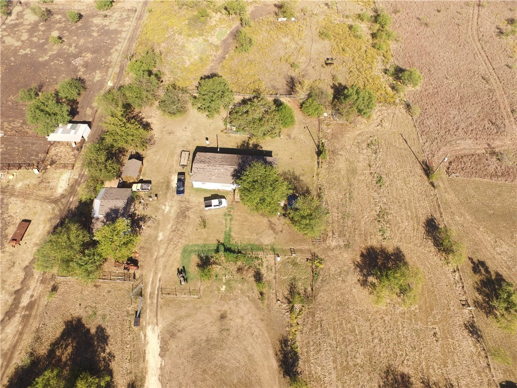 Sold Property | 4976 S Nolan River  Road Cleburne, TX 76033 3