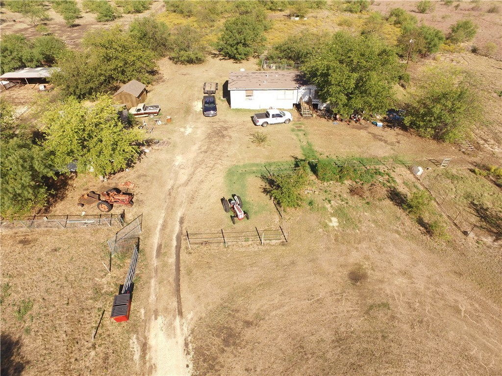 Sold Property | 4976 S Nolan River  Road Cleburne, TX 76033 4