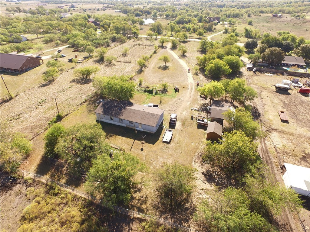 Sold Property | 4976 S Nolan River  Road Cleburne, TX 76033 5