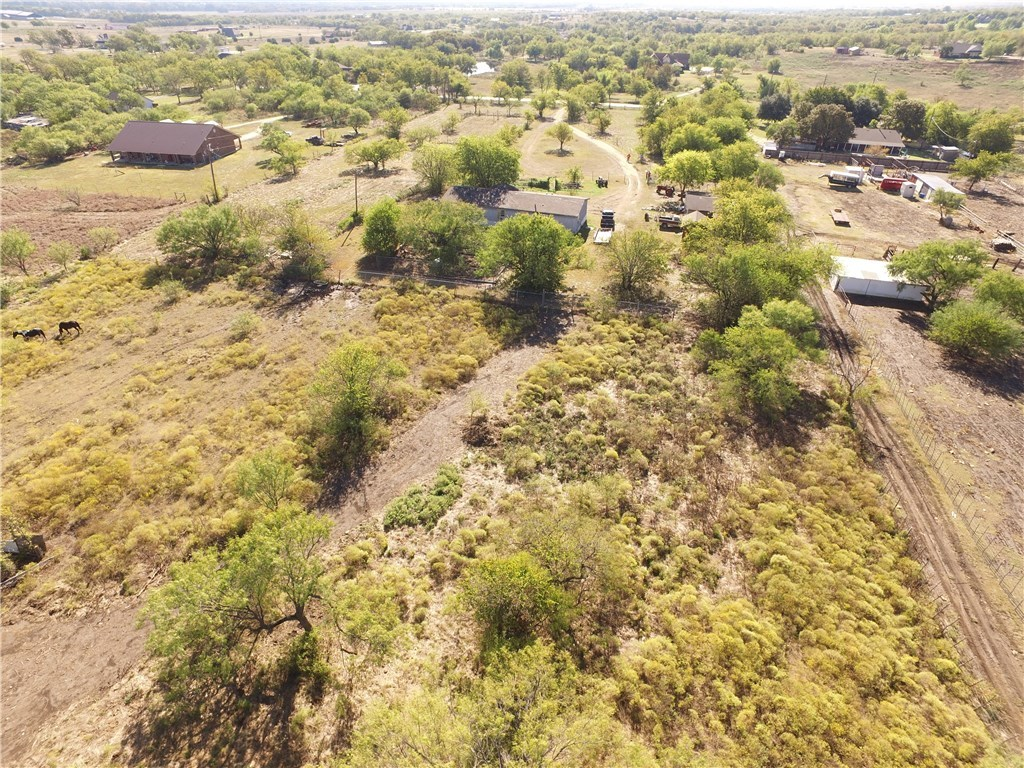 Sold Property | 4976 S Nolan River  Road Cleburne, TX 76033 6