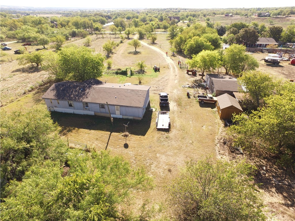 Sold Property | 4976 S Nolan River  Road Cleburne, TX 76033 7