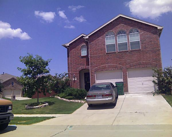 Leased | 2201 Malone  Drive McKinney, TX 75070 0