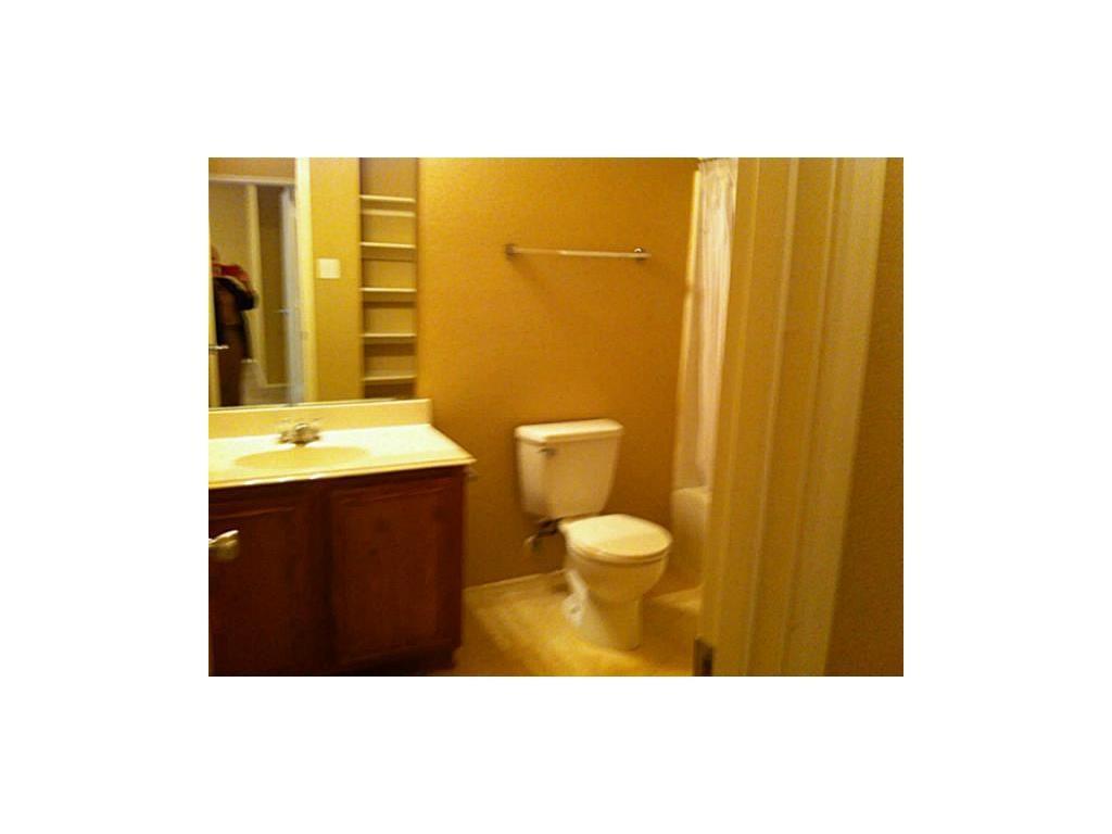 Leased | 3321 Truman Street McKinney, Texas 75071 13