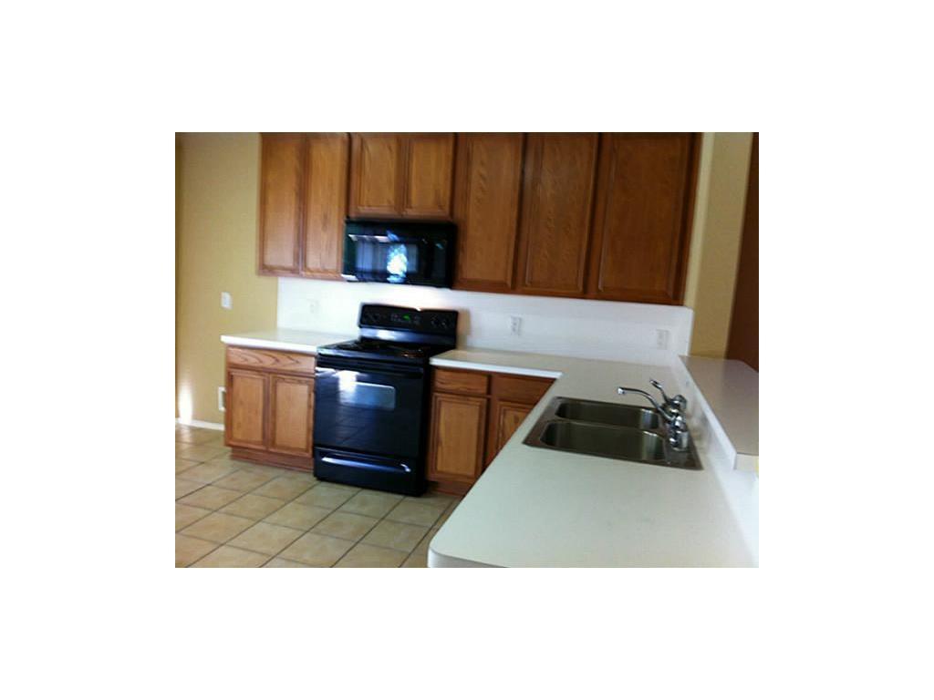 Leased | 3321 Truman Street McKinney, Texas 75071 2