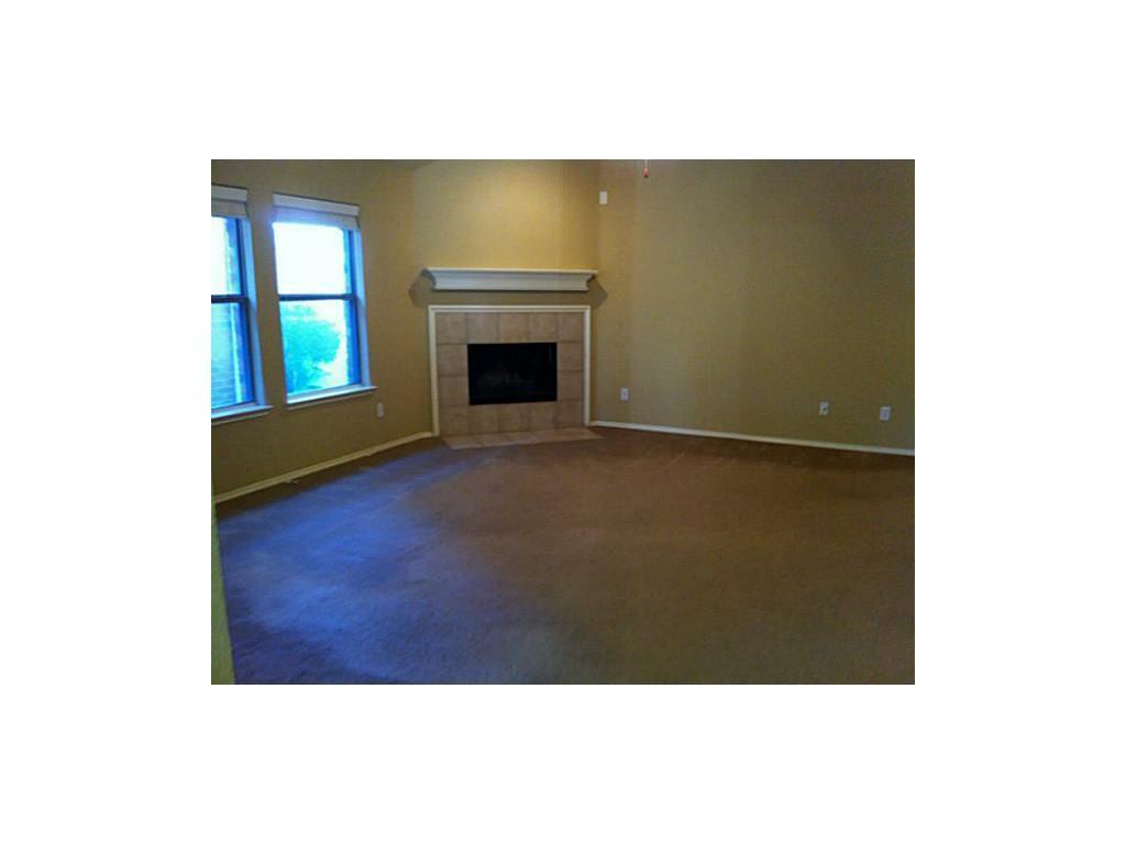 Leased | 3321 Truman Street McKinney, Texas 75071 4