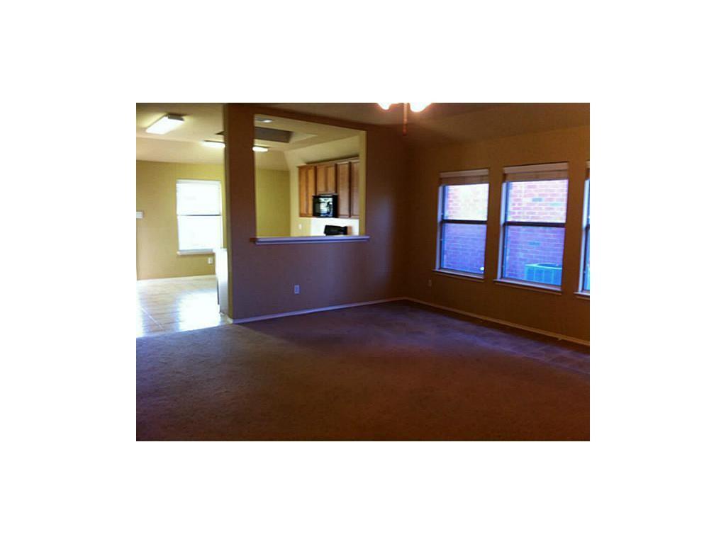 Leased | 3321 Truman Street McKinney, Texas 75071 5