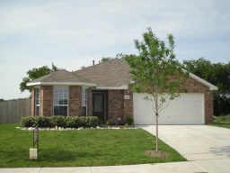 Leased | 3306 Glenmore Drive Melissa, Texas 75454 0