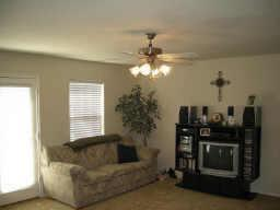 Leased | 3306 Glenmore Drive Melissa, Texas 75454 4