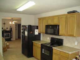 Leased | 3306 Glenmore Drive Melissa, Texas 75454 5