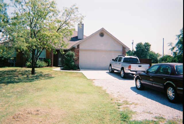 Leased | 637 Torero  Drive Oak Point, TX 75068 0