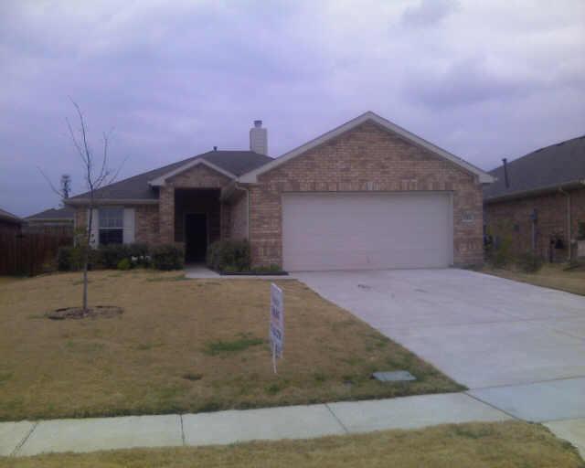 Leased | 5004 Alpine Meadows  Drive McKinney, TX 75071 0