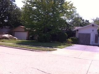 Leased | 4624 Bethany  Drive Garland, TX 75042 1