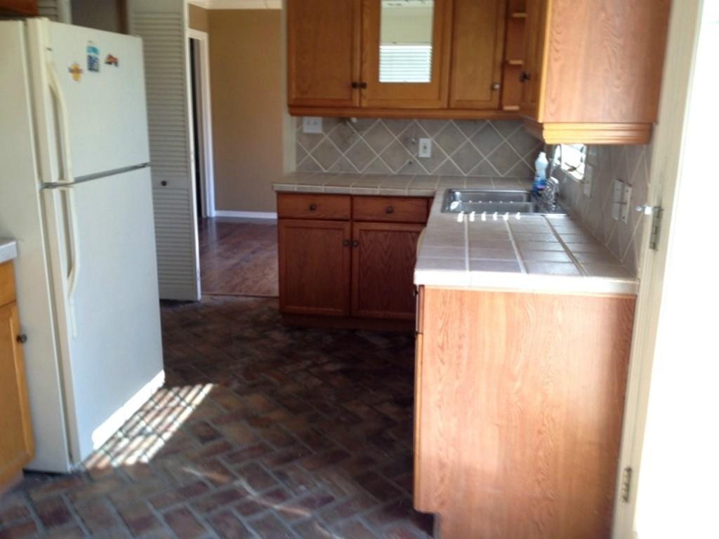 Sold Property | 11414 Broadmoor  Drive Dallas, TX 75218 17