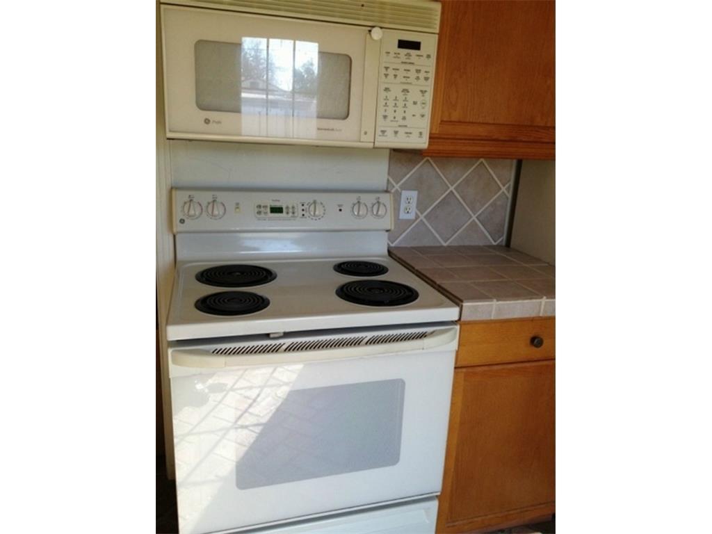 Sold Property | 11414 Broadmoor  Drive Dallas, TX 75218 19