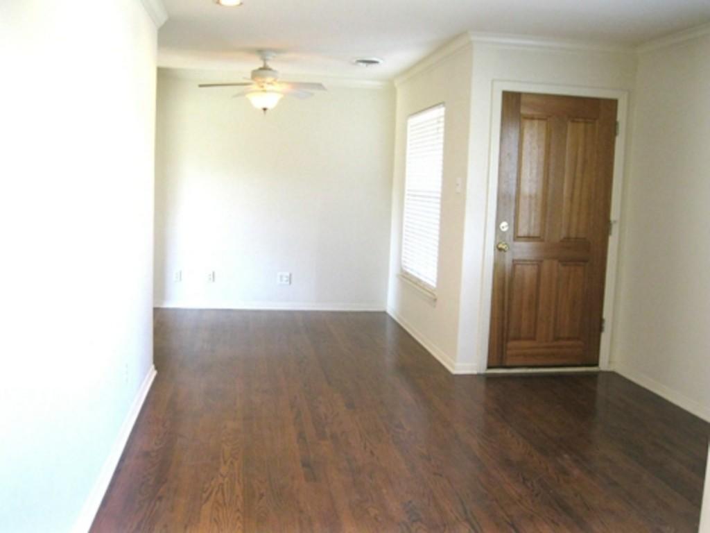 Sold Property | 11414 Broadmoor  Drive Dallas, TX 75218 4