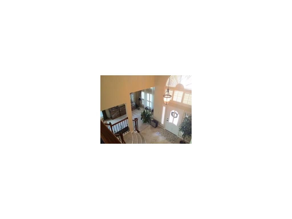 Leased | 4700 Ivyleaf  Lane McKinney, TX 75070 11