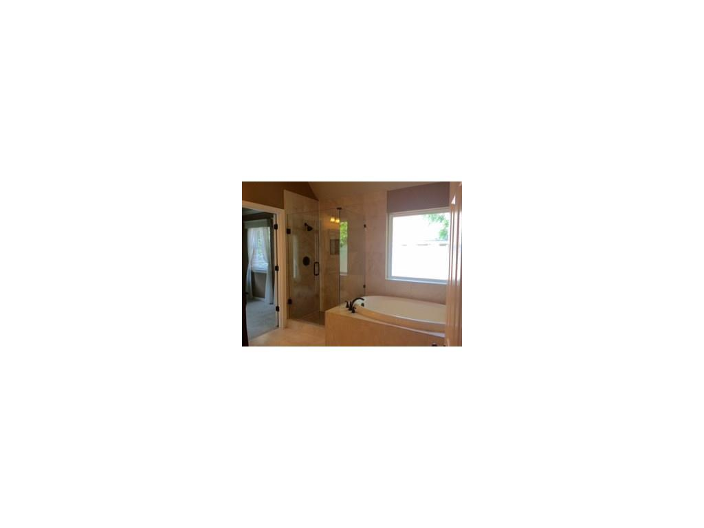 Leased | 4700 Ivyleaf  Lane McKinney, TX 75070 17