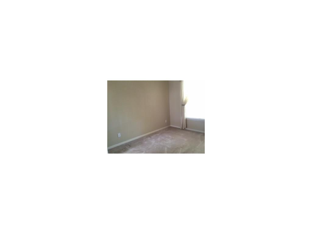 Leased | 4700 Ivyleaf  Lane McKinney, TX 75070 19