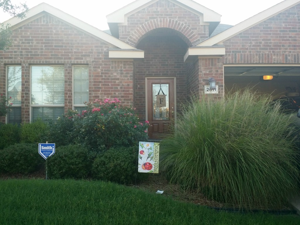 Sold Property | 2011 Samantha  Lane Heartland, TX 75126 0