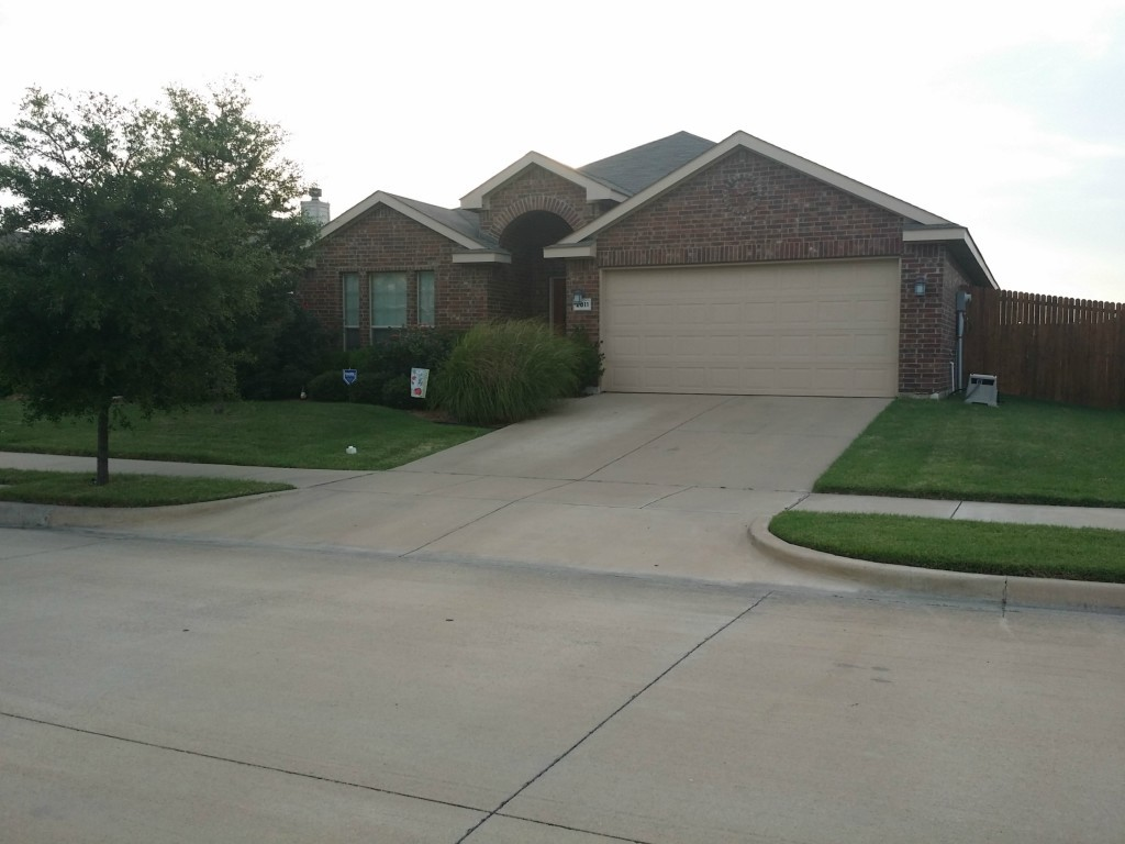 Sold Property | 2011 Samantha  Lane Heartland, TX 75126 1