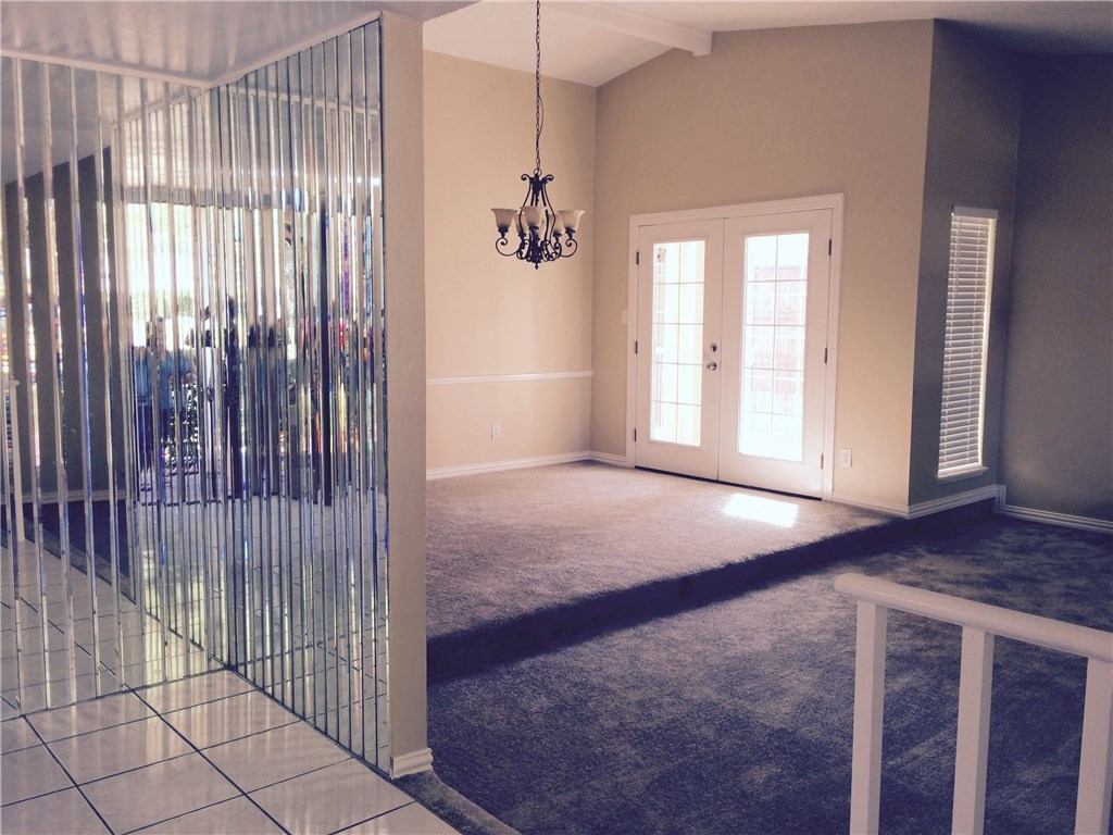 Sold Property | 813 Cross Bend Plano, TX 75023 1