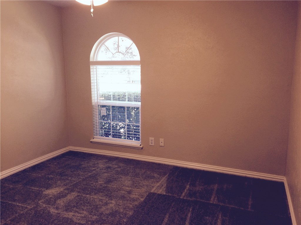 Sold Property | 813 Cross Bend Plano, TX 75023 13