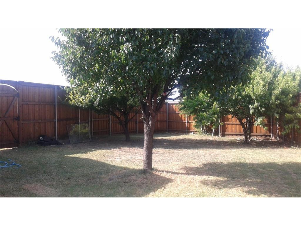 Sold Property | 813 Cross Bend Plano, TX 75023 20