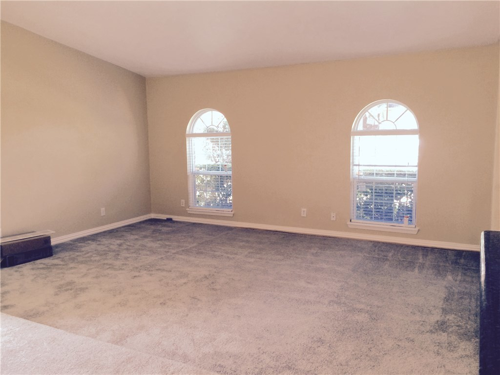 Sold Property | 813 Cross Bend Plano, TX 75023 3