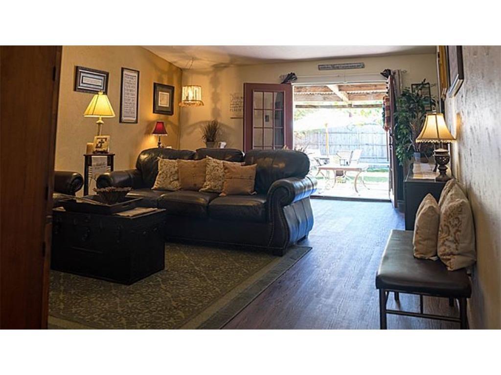 Sold Property | 2321 Denmark Garland, TX 75040 4