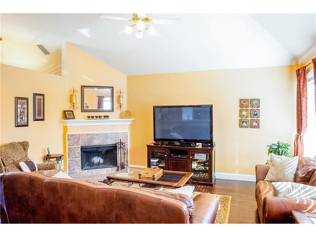 Sold Property | 5309 Rain Forest McKinney, Texas 75070 11