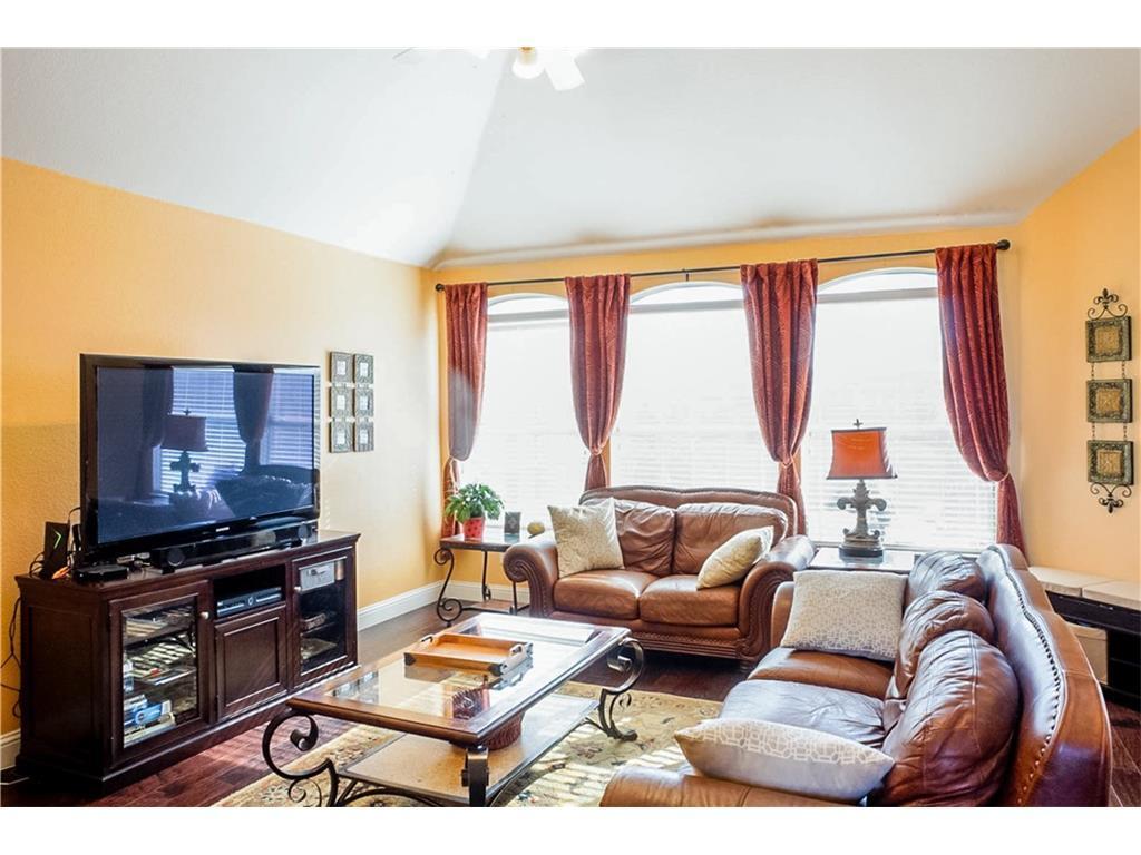 Sold Property | 5309 Rain Forest McKinney, Texas 75070 12