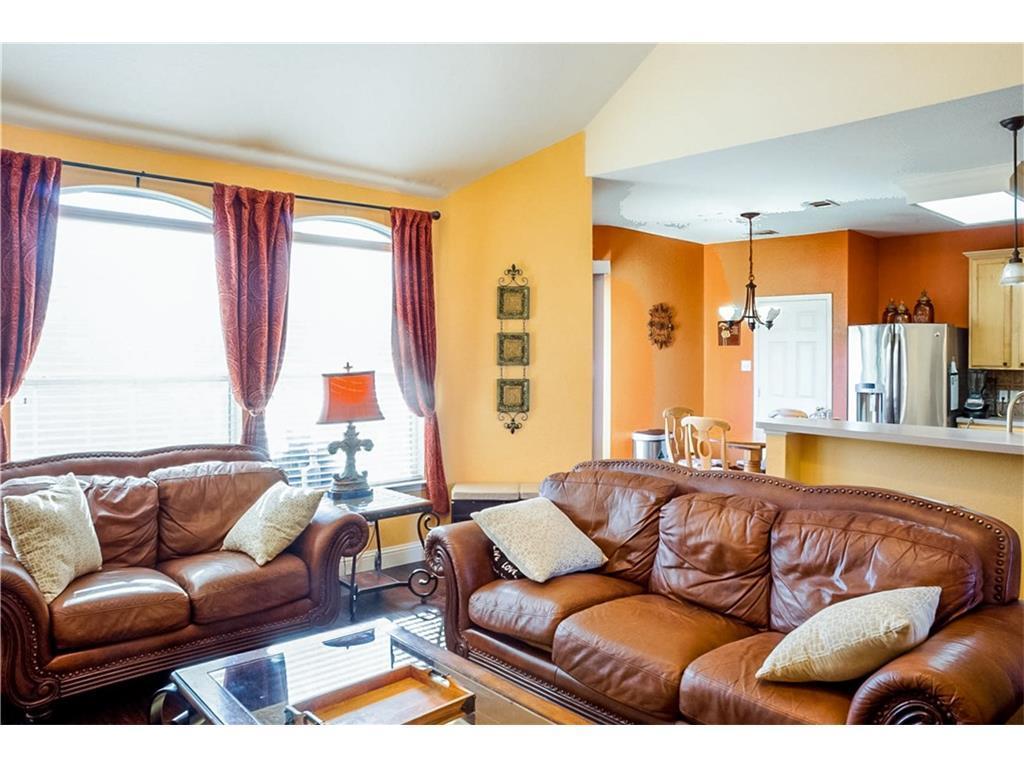 Sold Property | 5309 Rain Forest McKinney, Texas 75070 13