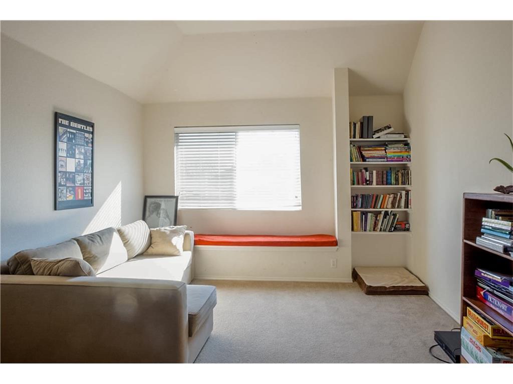 Sold Property | 5309 Rain Forest McKinney, Texas 75070 17
