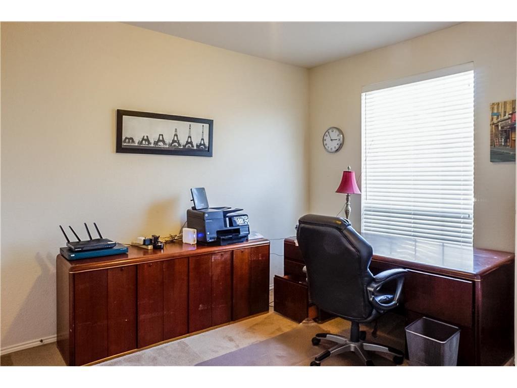 Sold Property | 5309 Rain Forest McKinney, Texas 75070 18
