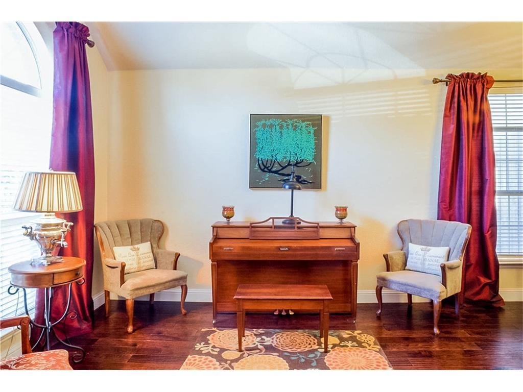 Sold Property | 5309 Rain Forest McKinney, Texas 75070 19