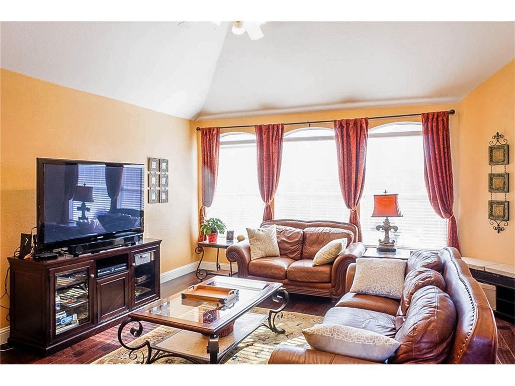 Sold Property | 5309 Rain Forest McKinney, Texas 75070 20