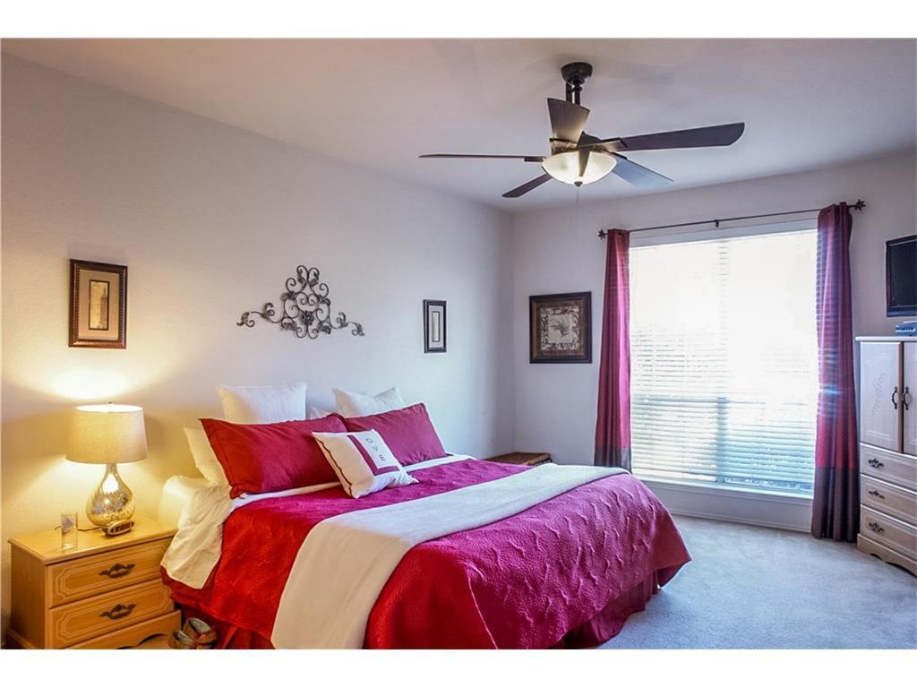 Sold Property | 5309 Rain Forest McKinney, Texas 75070 21