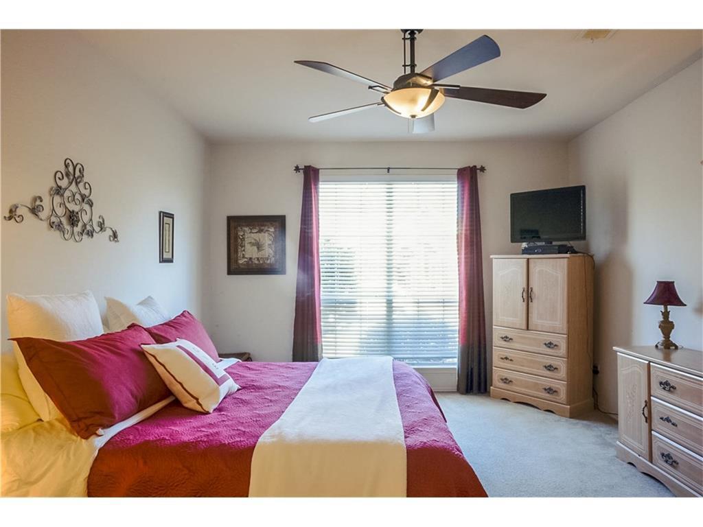 Sold Property | 5309 Rain Forest McKinney, Texas 75070 22