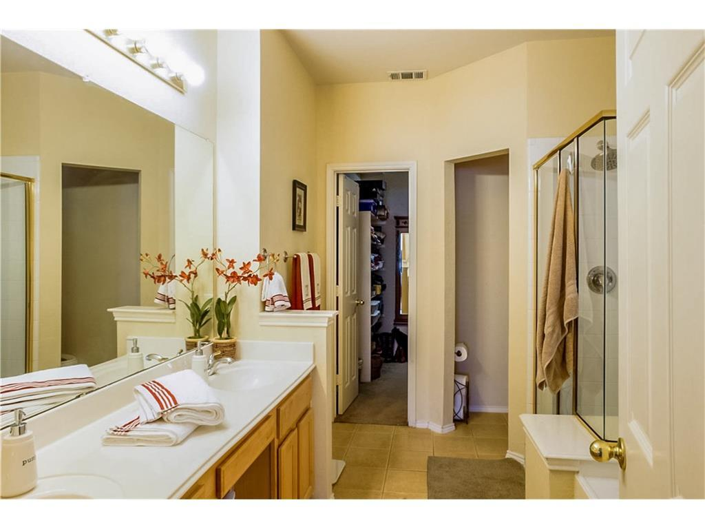Sold Property | 5309 Rain Forest McKinney, Texas 75070 23