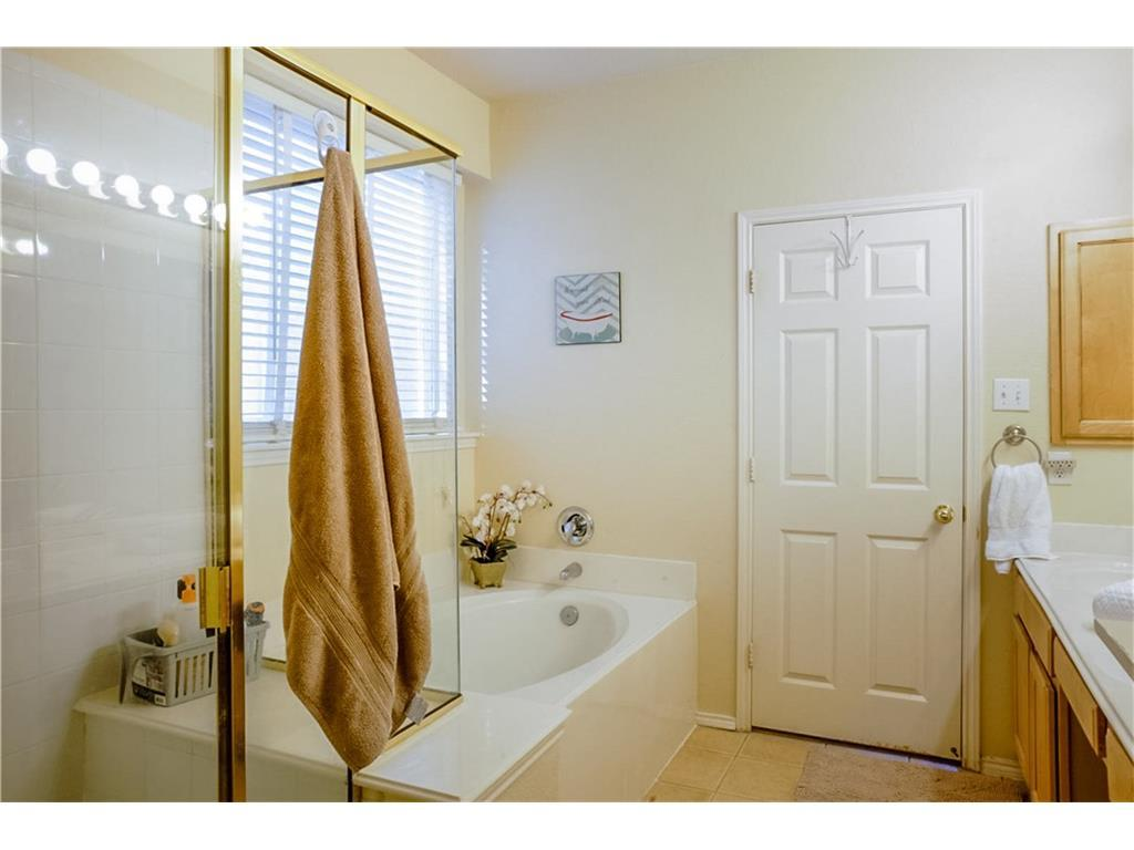 Sold Property | 5309 Rain Forest McKinney, Texas 75070 24